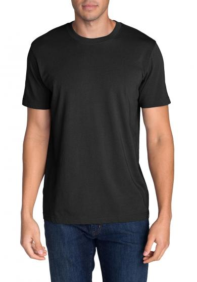Legend Wash Shirt - Kurzarm Herren