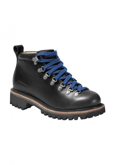 K-6 Boots