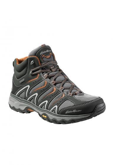 Lukla Pro Mid Trekkingschuh online kaufen | Eddie
