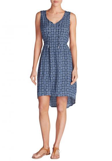 Outlet - Damen - Kleider - online kaufen | Eddie Bauer.de