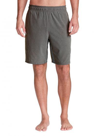Meridian Shorts - Pro 9'' Herren