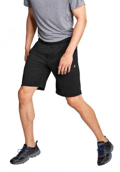 Resolution Shorts Herren