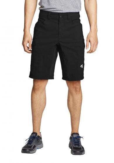 Guide Pro Shorts - 11'' Herren