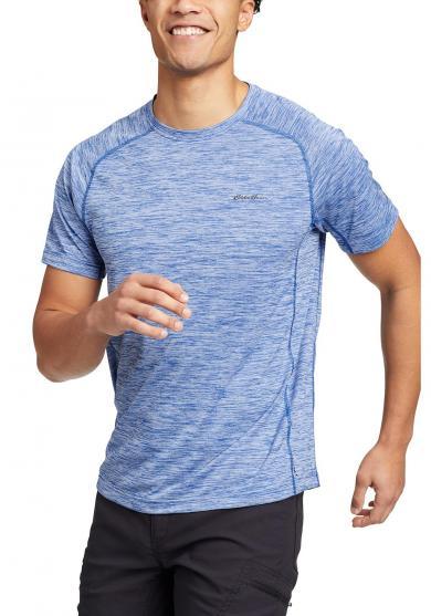 Resolution Shirt - Kurzarm Herren