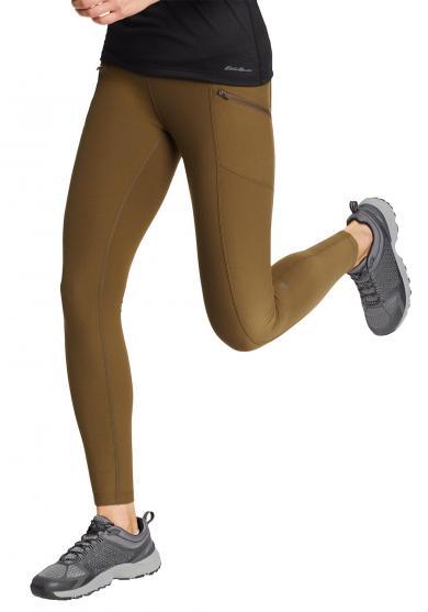 Trail Tight Leggings - High Rise Damen
